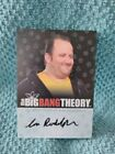 Bazinga! See the First 2013 Cryptozoic Big Bang Theory Season 5 Autographs 22