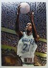 Ultimate Kevin Garnett Rookie Cards Checklist and Gallery 33