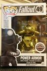 Ultimate Funko Pop Fallout Figures Checklist and Gallery 69