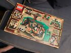 Lego The Hobbit An Unexpected Gathering (79003) SEALED new in box