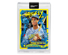 Ken Griffey Jr. Rookie Card Checklist and Gallery 19