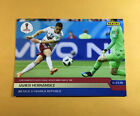 2018 Panini Instant World Cup Soccer Cards 13