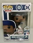 Ultimate Funko Pop MLB Baseball Figures Checklist and Gallery 125