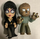 2016 Funko Horror Classics Mystery Minis Series 3 - Odds and Exclusives Added 8