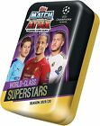 2015-16 Topps UEFA Champions League Match Attax Cards 6