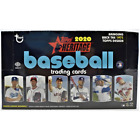2020 TOPPS HERITAGE BASEBALL FACTORY SEALED HOBBY BOX IN STOCK FREE SHIPPING