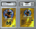 Top Tom Brady Rookie Cards 36