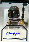 2013 Topps Star Wars Galactic Files 2 Trading Cards 10