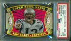 Topps Super Bowl Legends Website Launches 12
