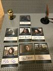 2016 Rittenhouse Game of Thrones Season 5 Trading Cards 16