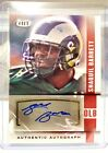 2014 Sage Hit Low Series Football Cards 9