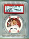 Roy Halladay Rookie Cards and Autographed Memorabilia Guide 16