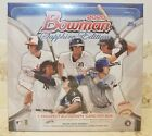 2020 Bowman Sapphire Baseball Factory Sealed Box Online Exclusive *In Hand*
