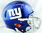 New York Giants Collecting and Fan Guide 81