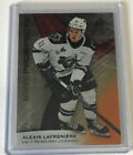 Top Choices Before the Alexis Lafrenière Rookie Cards 16