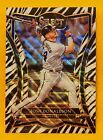 Josh Donaldson Rookie Cards and Top Prospect Cards 16