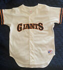 Ultimate San Francisco Giants Collector and Super Fan Gift Guide 50