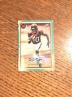 2013 Topps Turkey Red Football Cards 6