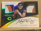 2017 Panini Immaculate Collection Football Cards 7