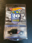 HOTWHEELS 2020 COLLECTORS NATIONALS CONVENTION 71 DATSUN 510 04470 05000