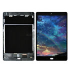 Replacement For Asus Zenpad Z10 ZT500KL P001 LCD Touch Screen Digitizer Frame_US