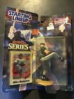 Hasbro Starting Lineup Extended Series NY Mets Mike Hampton Figure