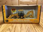 John Deere 310SG Backhoe Loader