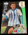 2014 Panini Adrenalyn XL World Cup Soccer Cards 9