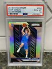 Top Luka Doncic Rookie Cards to Collect 52