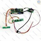 HDMI+DVI+VGA LCD Controller Board monitor Kit for iMac 215 LM215WF3SDC2