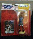 NEW 1994 Kenner NBA Starting Lineup Action Figure Shaquille Shaq O'Neal