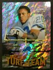 Barry Sanders Cards and Memorabilia Guide 10