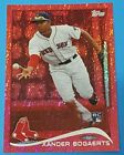 Hail to the Champs! 2013 Boston Red Sox Rookie Cards Guide 22