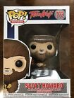 Funko Pop Teen Wolf Vinyl Figures 10