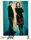 2019 Rittenhouse The X-Files Archives Classic Autographs Cards 18