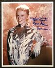 2018 Rittenhouse Lost in Space Archives Series 1 Trading Cards 15