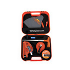 REDUCED PRICE WRDspider WRDspider3 kit 300W glass removal system