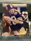 Terry Bradshaw Cards, Rookie Cards and Autographed Memorabilia Guide 72