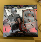 2018 Panini Spectra Football Hobby Box Lamar Josh Allen Mayfield Rookie Rc