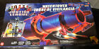 Mattel DC Comics Justice League Watchtower Playset SEALED in Box