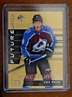 2019-20 SP Authentic Hockey Cards 42