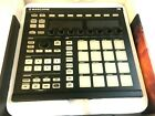 Native Instruments Maschine MK2 Groove Production Studio Black in Original Box