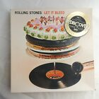Rolling Stones Let It Bleed Album Cover Double Sided Jigsaw 300 pieces SEALED
