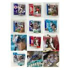 McFarlane Sports MLB NFL NHL NBA Cooperstown Variant Signed Chase Retro New HOF