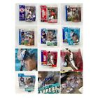 McFarlane Cooperstown Collection Figures Guide 31