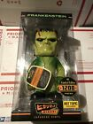 Ultimate Funko Pop Universal Monsters Figures Gallery and Checklist 45