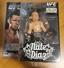 Round 5 MMA Ultimate Collector Figures Guide 109