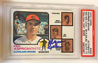 Warren Spahn Cards, Rookie Cards and Autographed Memorabilia Guide 36