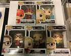 Ultimate Funko Pop The Big Bang Theory Checklist and Gallery 46