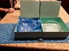 Thumbprint Bowl by Elsa Peretti for Tiffany  Co made in itlay